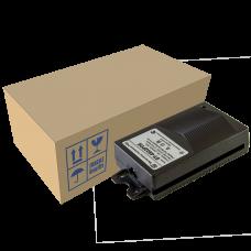 Блок питания ST-4802 POE