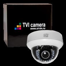Видеокамера ST-714 TVI PRO