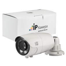 Видеокамера ST-183 IP