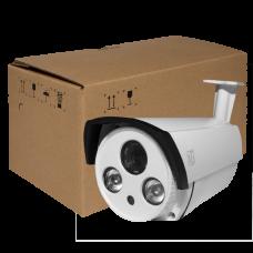 Видеокамера ST-181 IP HOME (объектив 2,8mm) POE