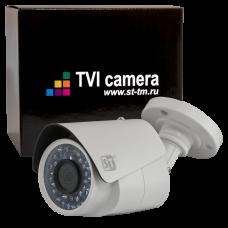 Видеокамера St-757 TVI PRO (версия 2)