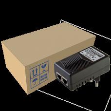 Блок питания  ST-4801 POE