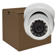 Видеокамера ST-2006 (версия 2)