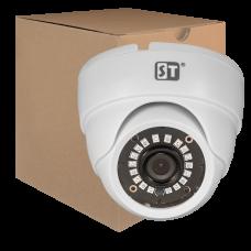 Видеокамера ST-4001 (объектив 3,6mm)