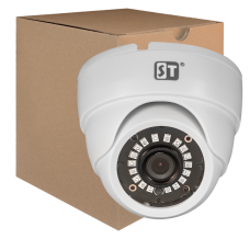 Видеокамера ST-4001 (объектив 2,8mm)