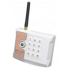 БРО-4 GSM