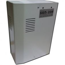 ББП-20М