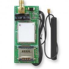 Модуль Астра-GSM