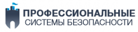 Магазин ВидеоМакс